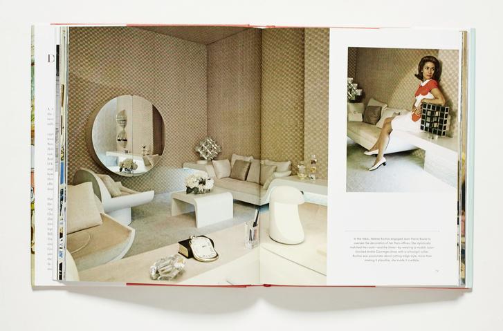 Выбор ELLE Decoration: книги июня (фото 8)