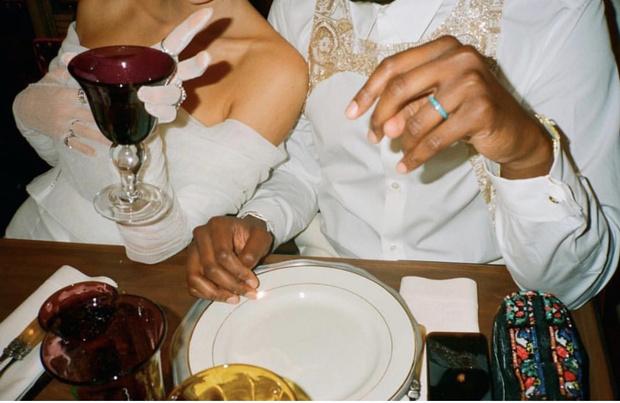 Почему вы не всегда чувствуете сытость после еды? (фото 5)