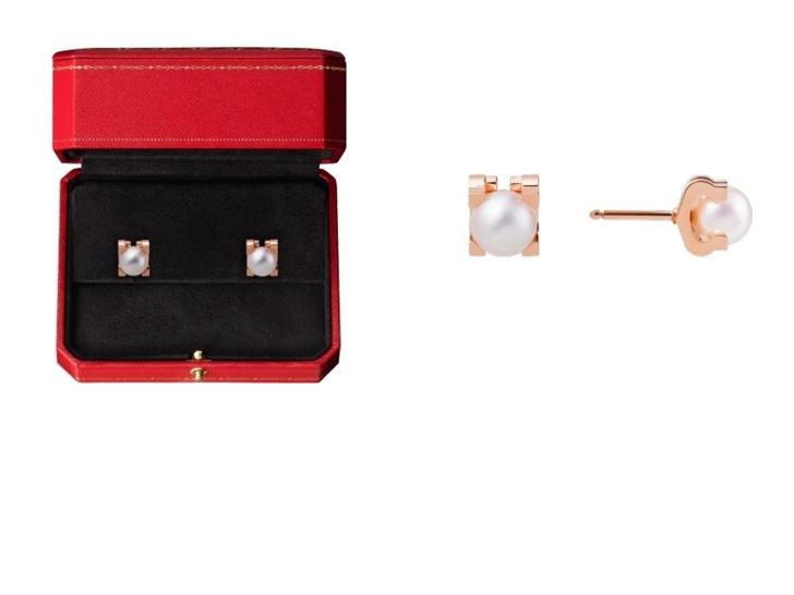 Шесть украшений с жемчугом, которые вам стоит подарить самой себе (фото 9)