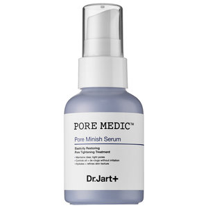 Dr. Jart+ Pore Minish Serum