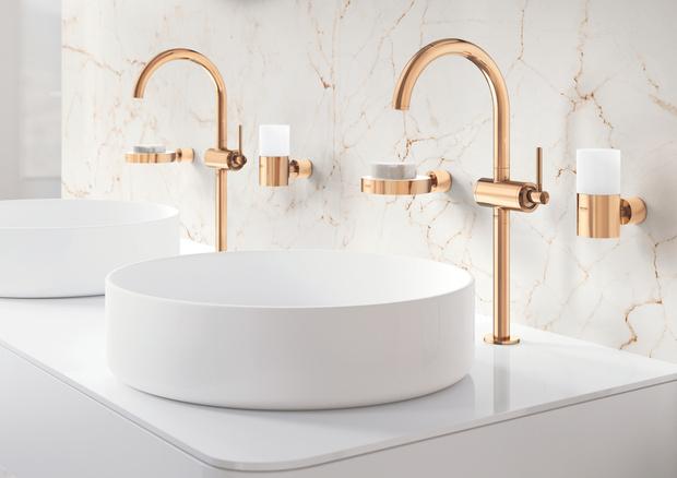 Модная ванная комната: советы эксперта (фото 21)