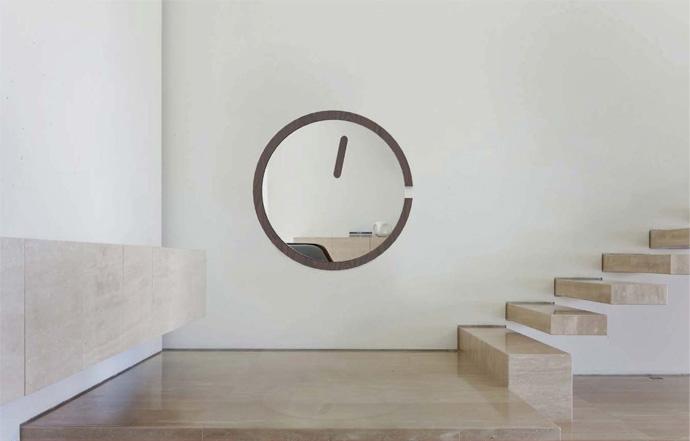 Конкурс Porada International Design Award