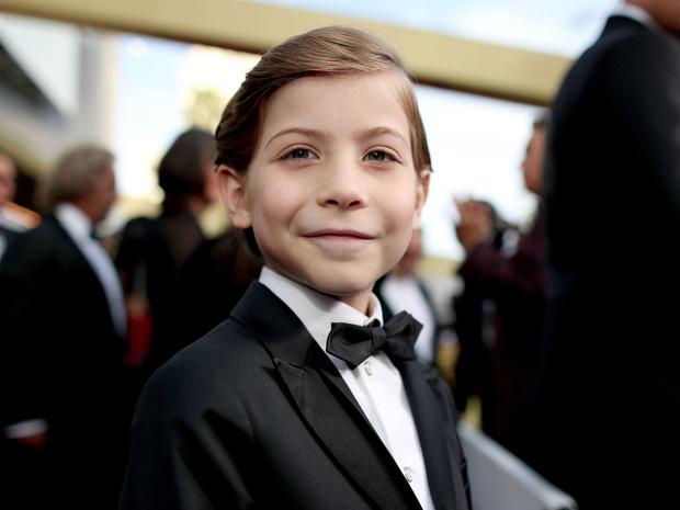 Большое будущее: молодые актеры, за которыми нужно следить в этом году (фото 2)
