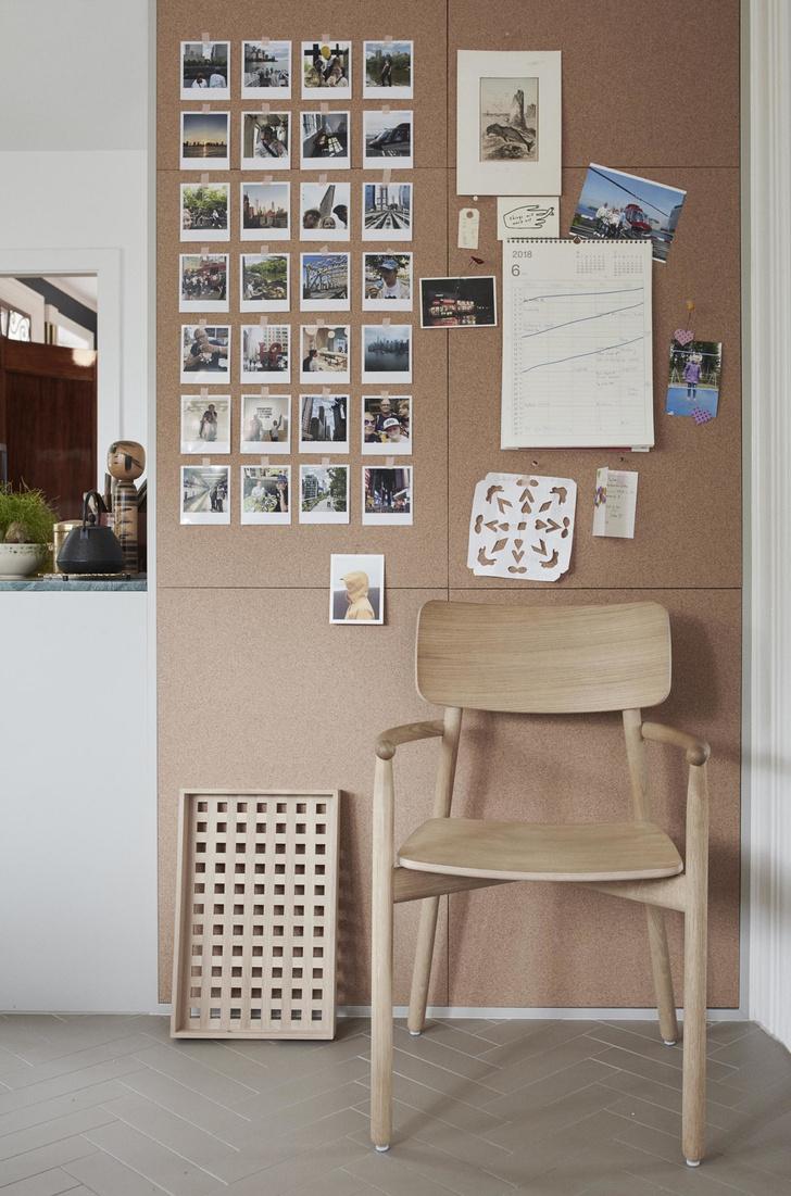 Дом основателей датской марки Skagerak (фото 12)