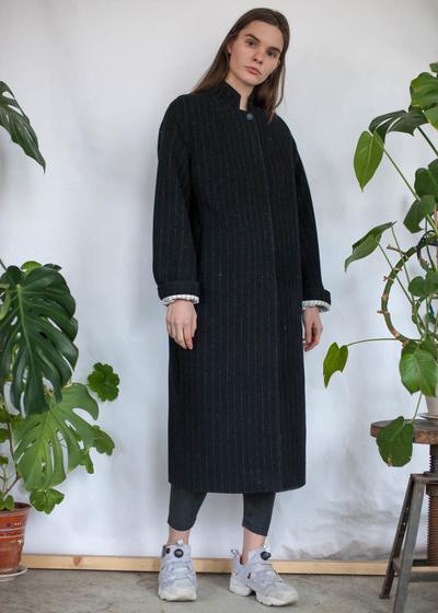Где купить пальто? Красивые и практичные варианты за 15, 30 и 50 тысяч рублей (галерея 3, фото 0)