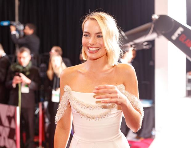 Новое поколение актрис, на которых стоит обратить внимание (фото 2)