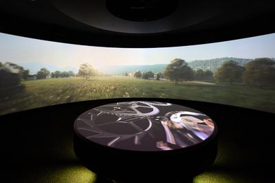 У Omega появился собственный музей в швейцарском Биле (галерея 1, фото 1)