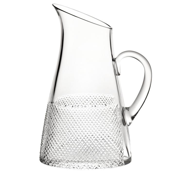 Топ-10 графинов для прохладительных напитков (фото 16)