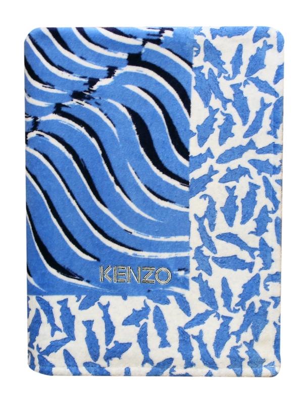 Яркие пляжные полотенца Yves Delorme и Ralph Lauren Home   галерея [1] фото [4]