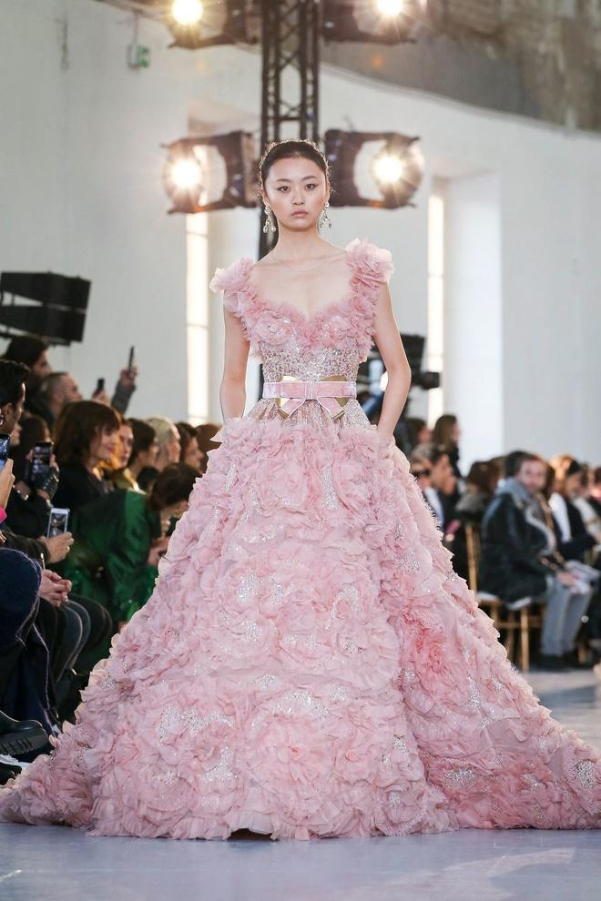 Elie Saab Haute Couture 2020 (фото 16.2)