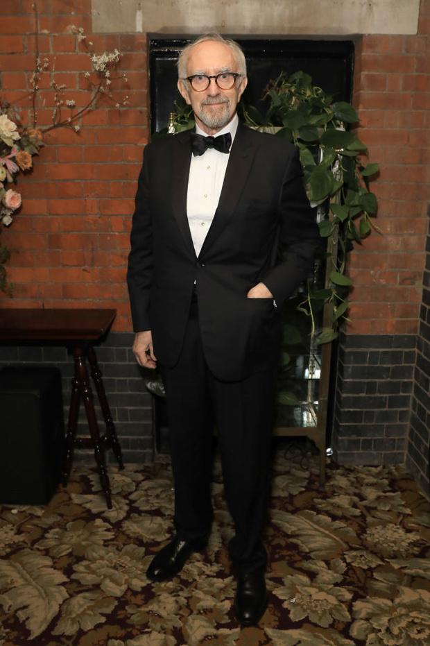 От Леонардо Ди Каприо до Хоакина Феникса: уроки мужского стиля главных номинантов на «Оскар» (фото 18)