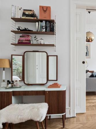 Образцовая скандинавская квартира 140 м² (фото 9.1)