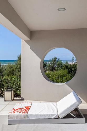 7 проектов домов на побережье (фото 9.2)