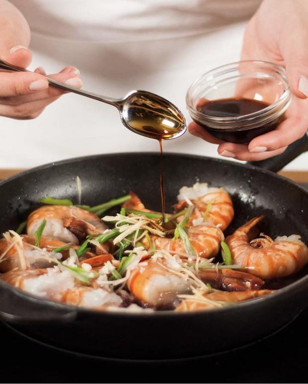 На завтрак — нерка, на ужин — печень налима: как правильно составить меню в рыбный день? (фото 4)