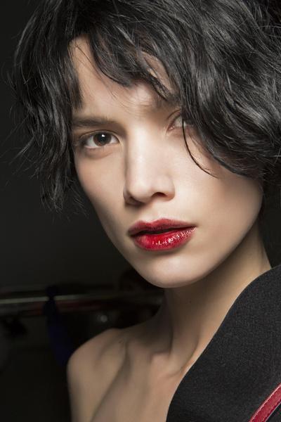Смена декораций: makeup-мода нового сезона   галерея [1] фото [5]