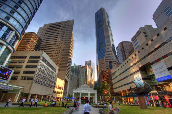 Singapore (фото 28)