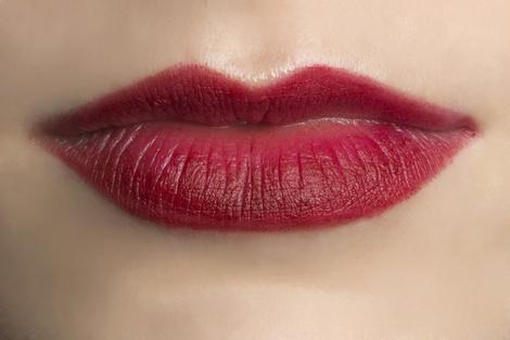 Смена декораций: makeup-мода нового сезона   галерея [1] фото [6]