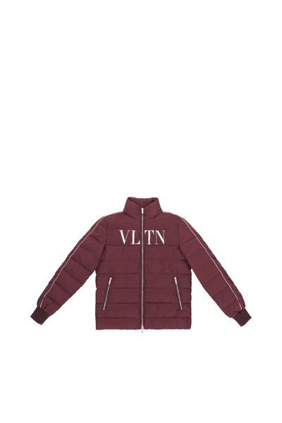 Итальянцы в России: Valentino представили капсулу для московских бутиков бренда (галерея 3, фото 1)