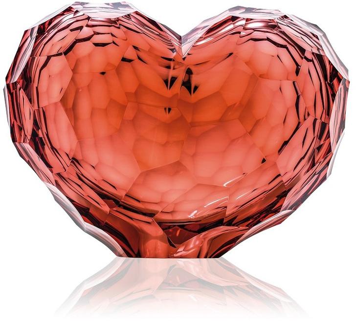 Be my Valentine! Подарки ко дню влюбленных (фото 0)
