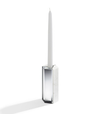 Выбор Elle Decoration: белый мрамор Дуомо (фото 2.2)