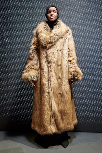 Yeezy Season 5: что нужно знать о новой коллекции Канье Уэста | галерея [1] фото [5]
