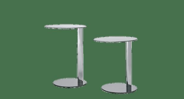 Столики (фото 4)
