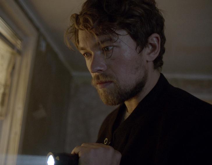 Нордический характер: лучшие скандинавские сериалы (фото 8)