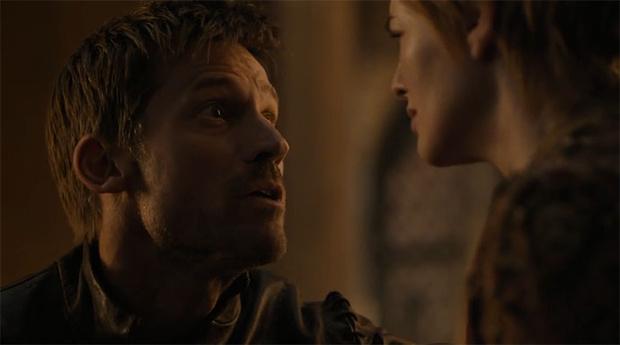 Трейлер 6 сезона «Игры Престолов»: Джон Сноу скорее жив, чем мертв