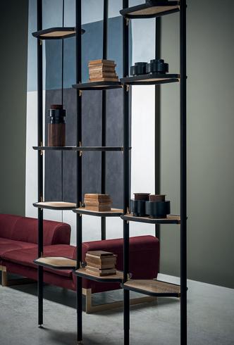 Мебель из ротанга: 15+ примеров (фото 7.1)
