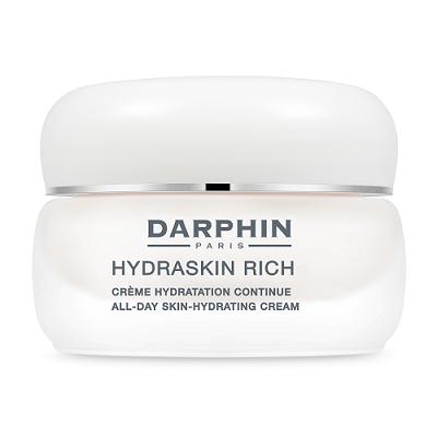 Darphin Hydraskin rich Насыщенный увлажняющий крем