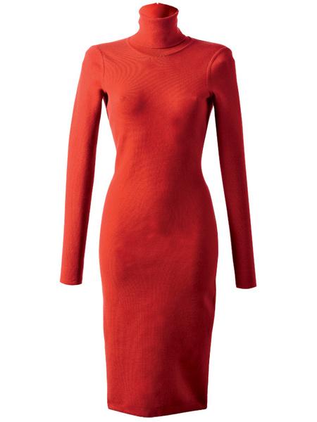 Платье, MaxMara