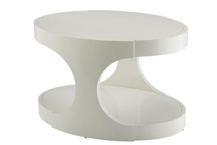 Столик Madrague, коллекция Jaques Garsia, Baker