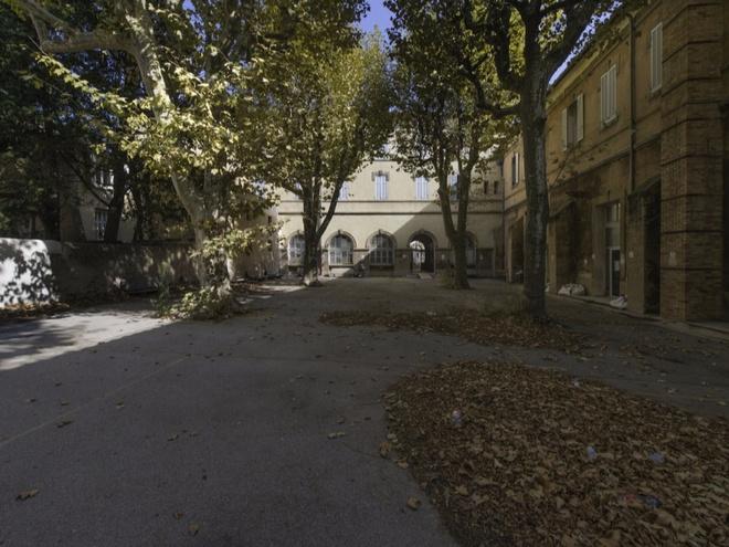 Новый музей Пикассо во Франции (фото 2)