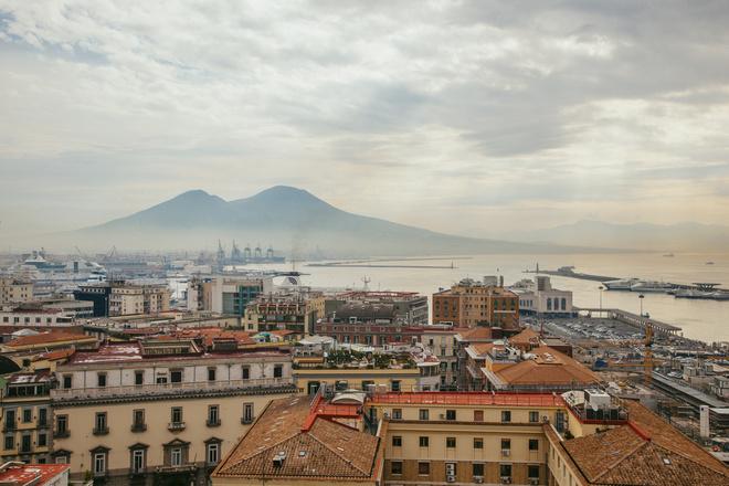 2 в 1: какие два города можно посмотреть за одно путешествие (фото 5)