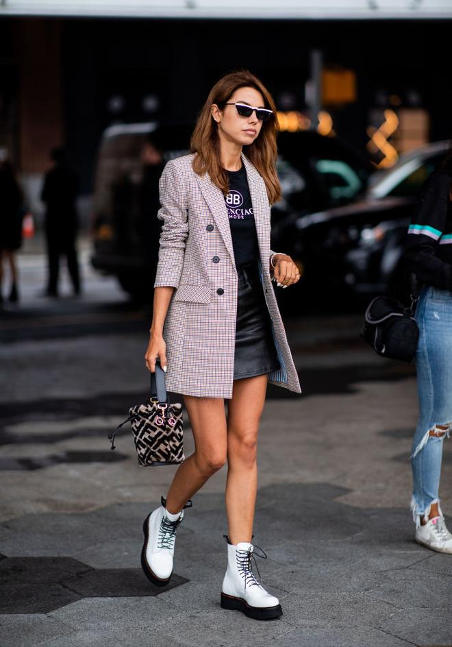 Сумка-ведро: история модного аксессуара (фото 14.2)