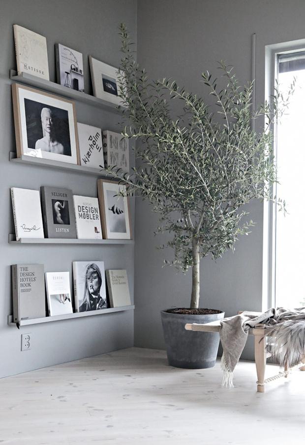 Весеннее обновление: 5 идей для переделок мебели ИКЕА (фото 16)