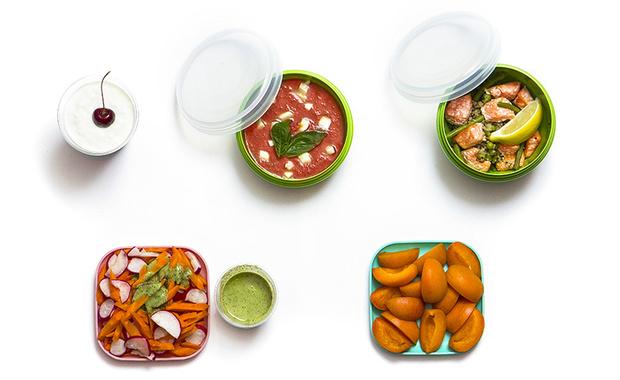 Elementaree Diet