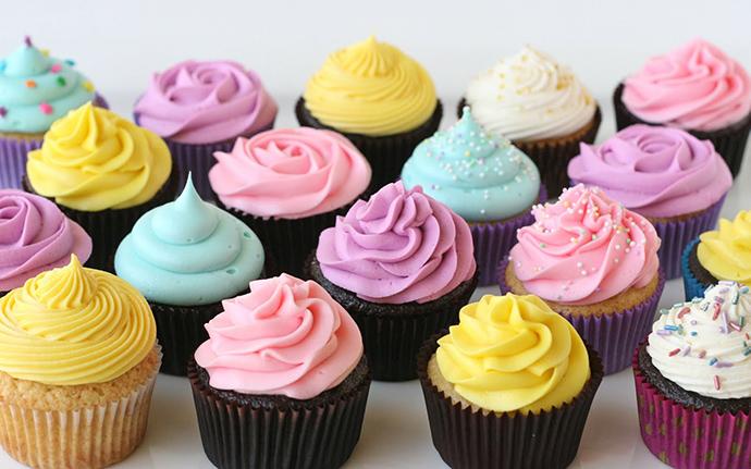 можно заменить сладости продуктами