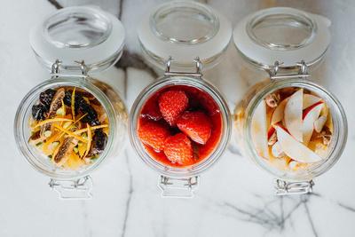 8 лучших завтраков месяца (галерея 12, фото 4)