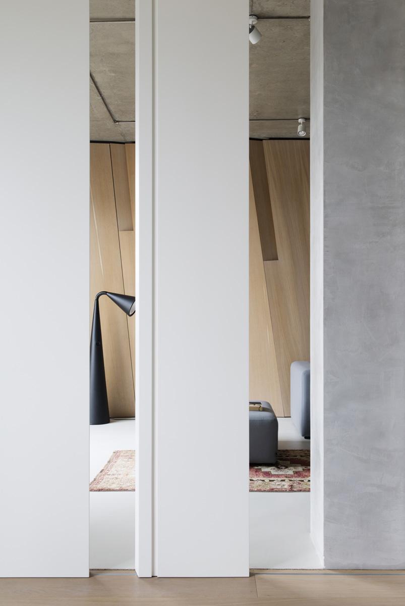 Лучшие интерьеры квартир 2014: вспомнить всё! | галерея [6] фото [2]