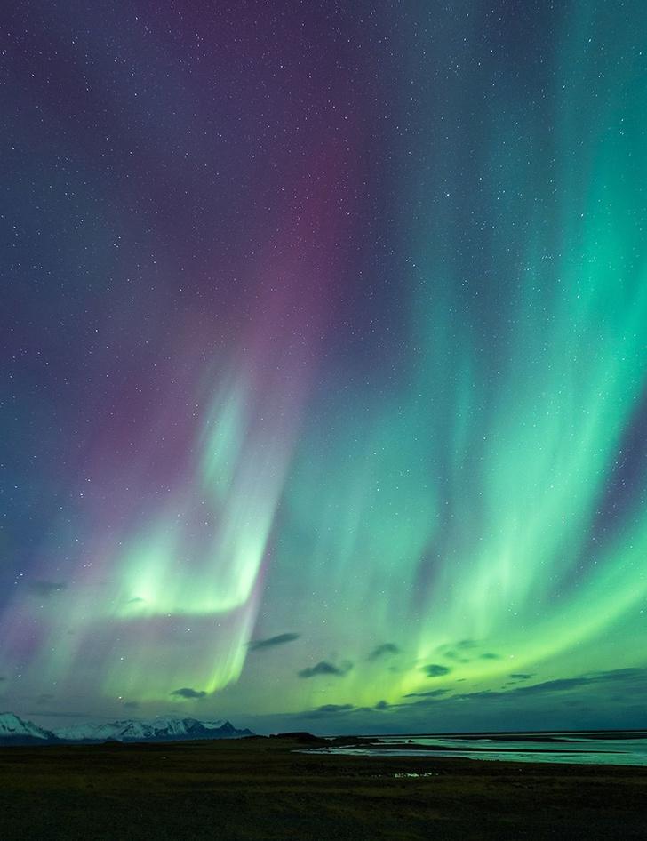 Бархатный сезон: какой отдых подходит вашему знаку Зодиака (фото 19)