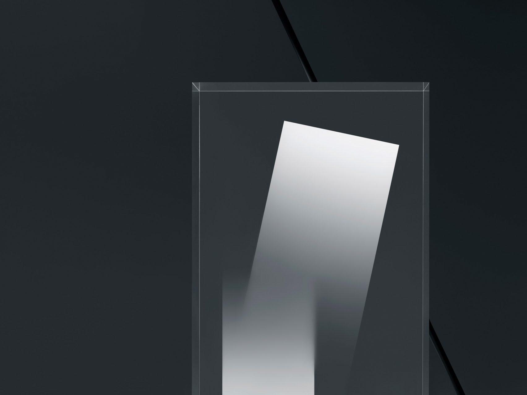 Трибьют Исаму Ногучи от студии Nendo (галерея 4, фото 2)