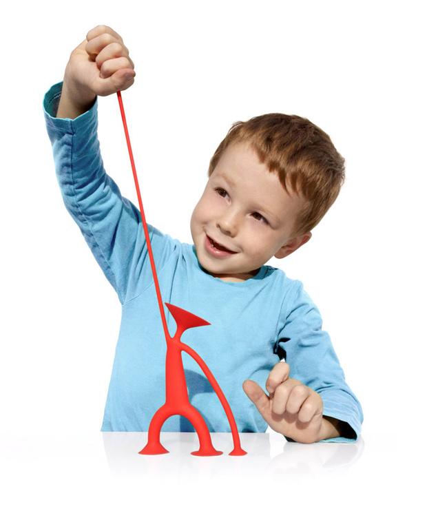 Фигурная игрушка Oogi