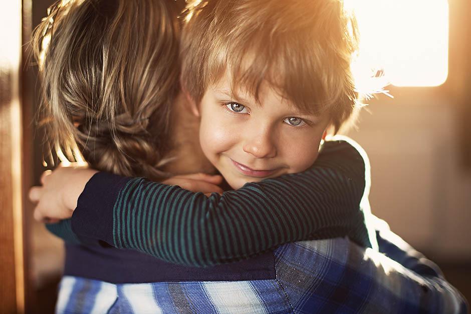 Праматеринство: 12 телеграм-каналов для родителей фото [1]