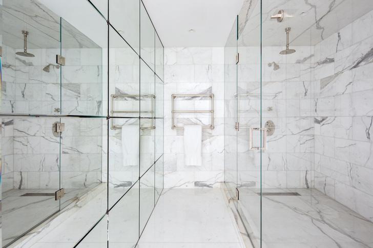 Сестры Олсен выставили на продажу свои апартаменты на Манхеттене фото [5]