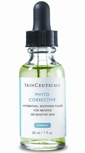 Skinceuticals Phyto Corrective