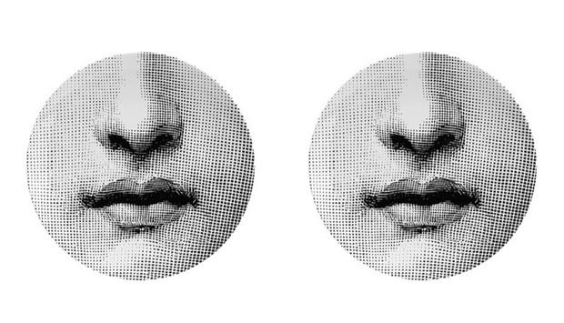 Лунный гороскоп на неделю с 4 по 10 мая (фото 1)