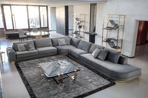 Модный total look для вашего дома от Giorgio Collection (фото 7.1)