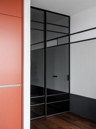 Квартира (фото 5.2)