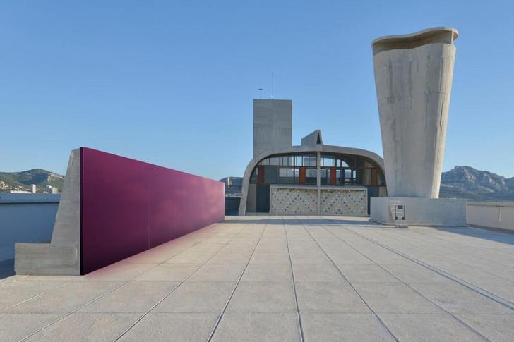 В арт-центре MаMo открылась выставка Оливье Моссе (фото 0)